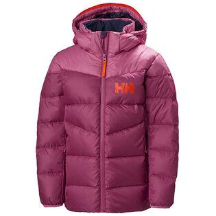 Juniors' [8-16] Isfjord Jacket