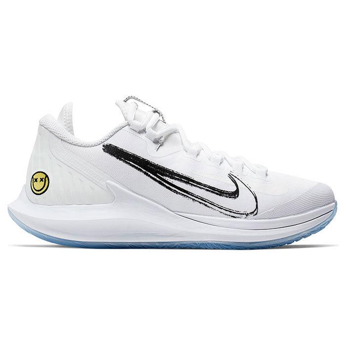 Women's Air Zoom Zero Tennis Shoe