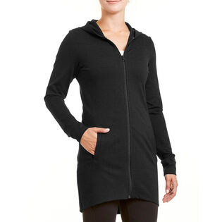 Women's Sab Jacket
