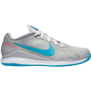 Men's Air Zoom Vapor Pro Tennis Shoe