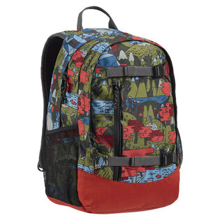 Youth Day Hiker 20L Backpack