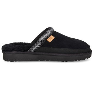 Men's Tasman Slip-On Slipper