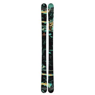Chronic Ski [2018]