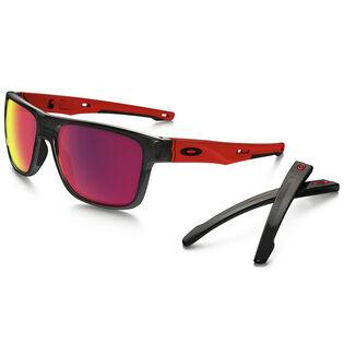 Crossrange™ Prizm™ Road Sunglasses