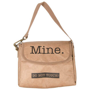 Mine Insulated Lunch Bag