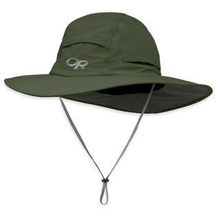 Men's Sombriolet Sun Hat