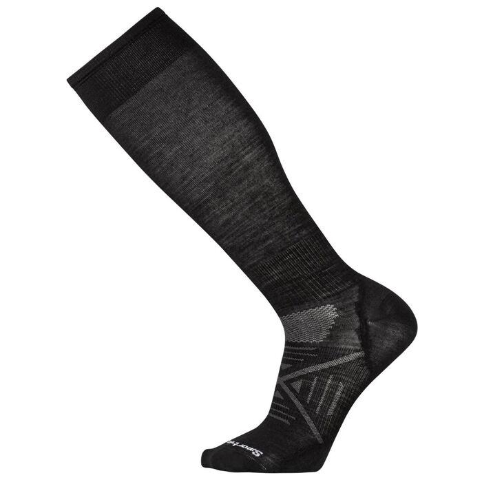 Men's Phd® Ski Ultra Light Sock