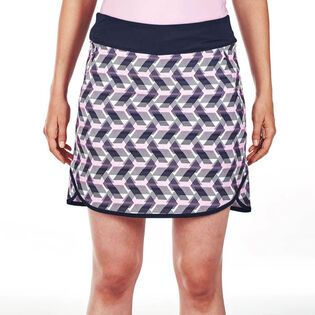 Jupe-pantalon Ava pour femmes