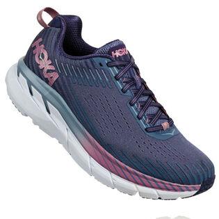 Chaussures de course Clifton 5 pour femmes