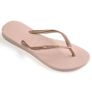 4a5a854a7 Women s Slim Flip Flop Sandal ...