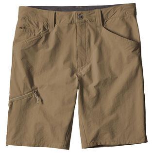 23690d4bd546b Men's Shorts | Men's Athletic, Cargo & Flat Front Dress Shorts ...