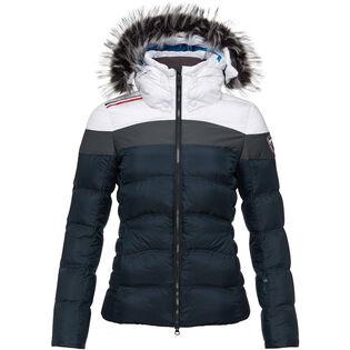 Women's Hiver Jacket