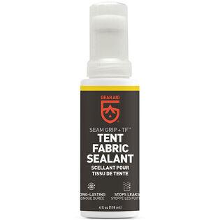 Seam Grip TF™ Tent Fabric Sealant (4 Oz)