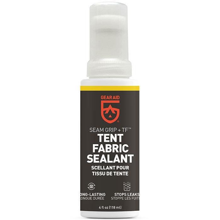 Scellant de tissu pour tente Seam Grip TF™ (4 oz)
