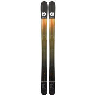 Mantra 102 Ski [2021]