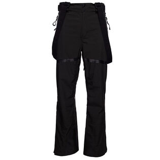 Men's Expedition Shell Pant