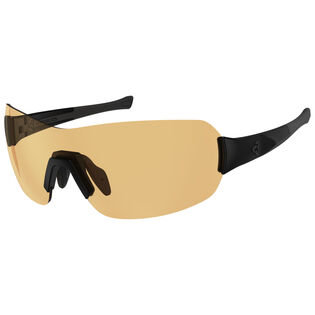 Pace Sunglasses