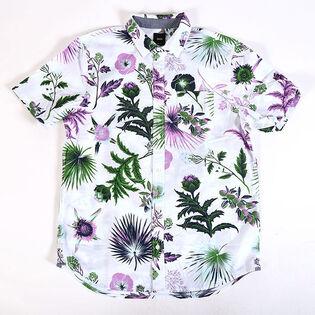 Men's Califas Shirt