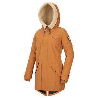 Women's Camdem Jacket