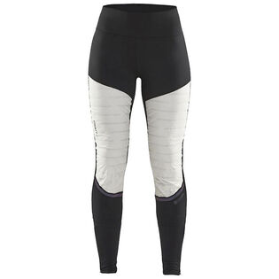 Women's Subz Padded Tight