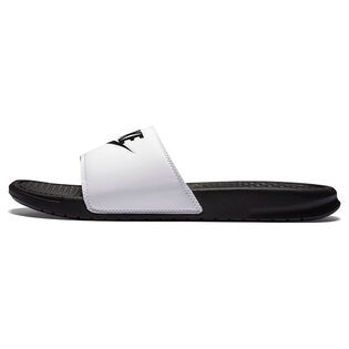 Men's Benassi JDI Slide Sandal