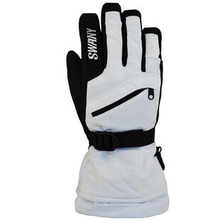 Women's X-Over Glove