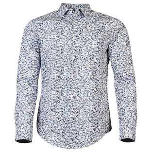 Men's Ronni_F Shirt