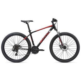 Vélo ATX 3 à disque 26 po [2020]