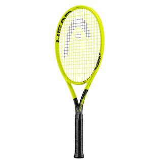 Cadre de raquette de tennis Extreme MP
