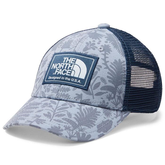 be7085ee77a37 Junior Girls   7-20  Printed Mudder Trucker Hat