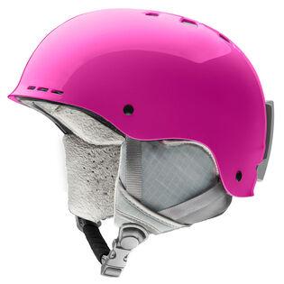 Juniors' Holt Snow Helmet [2019]