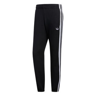 Men's 3-Stripes Panel Sweat Pant