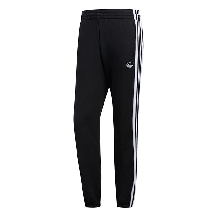 Men's 3-Stripes Panel Sweat Pant