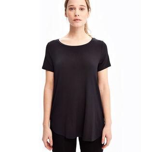 Women's Leiticia T-Shirt