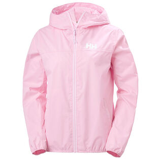 Women's Belfast II Packable Jacket