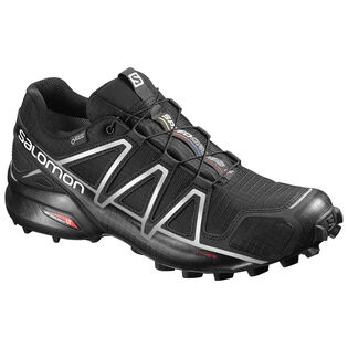 Men's Speedcross 4 GTX® Running Shoe