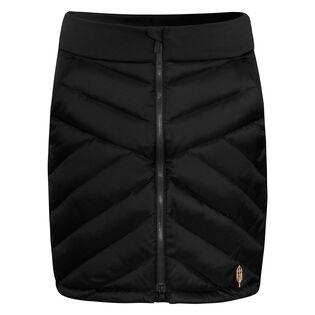 Women's Risha II Skirt