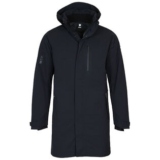 Men's Preston Coat