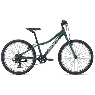 Boys' XtC Jr 24 Lite Bike [2021]