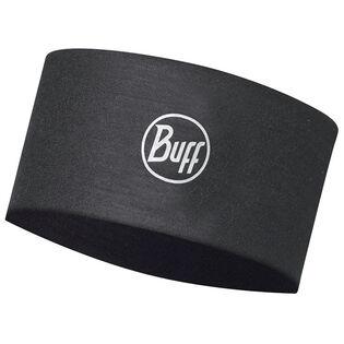 Unisex Coolnet UV+ Headband