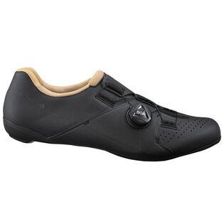 Women's RC3 Cycling Shoe