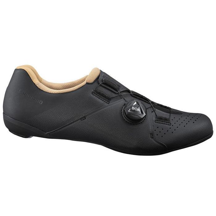 Chaussures de vélo RC3 pour femmes