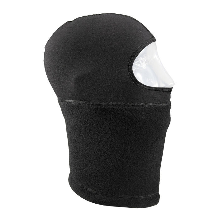 Unisex Thick-N-Thin Helmet Liner