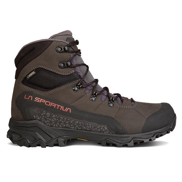 Men's Nucleo High II GTX Hiking Boot