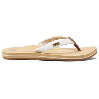 Women's Cushion Sands Sandal