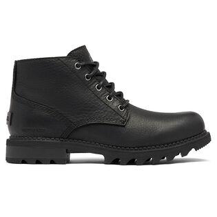 Men's Mad Brick™ Chukka Boot