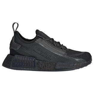 Juniors' [3.5-7] NMD_R1 Spectoo Shoe