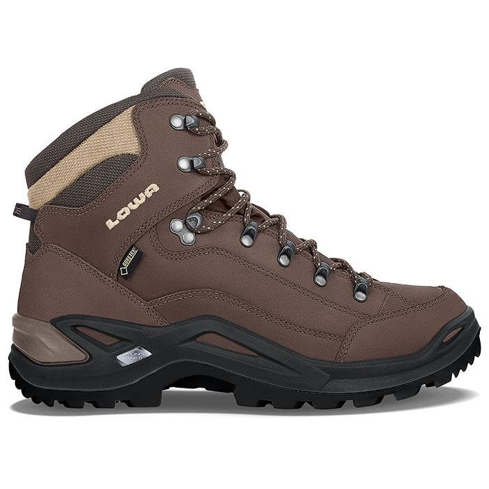 Men's Renegade GTX® Mid Boot