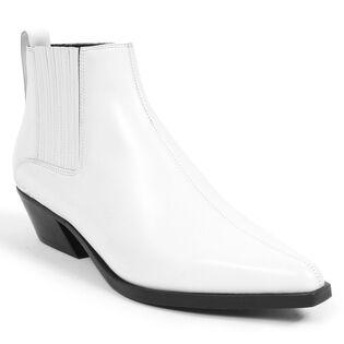 Women's Westin Boot