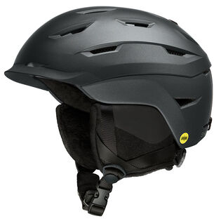 Women's Liberty MIPS® Snow Helmet [2020]